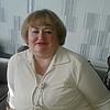 Tatyana, 53, Chernyakhovsk