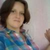 Лидия, 26, г.Киев