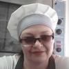 Анна, 44, г.Новосибирск
