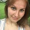 Vasya, 39, Karino