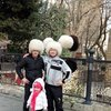руслан, 33, г.Обливская