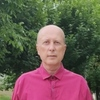Sergey, 57, Kakhovka