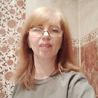 Ксения, 56 лет, Рак, Москва