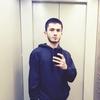 Anis, 23, Yefremov