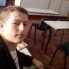 Влад, 19, г.Крыжополь