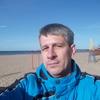 Arvo, 31, г.Таллин