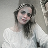 Марина, 19, г.Брно