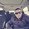 Adam, 38, г.Ташкент
