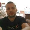 Max, 35, г.Пабьянице