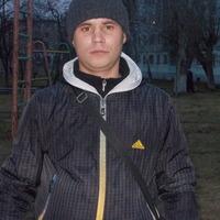 Евгений, 34 года, Близнецы, Каменск-Уральский