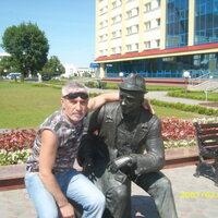 Сергей, 63 года, Стрелец, Екатеринбург