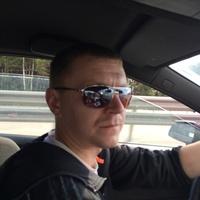 Дмитрий, 36 лет, Рак, Москва