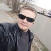 Fero Alon, 26, Bishkek