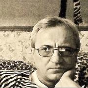 Владимир 55 Избербаш