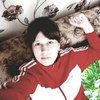 Lyubov, 25, Plast