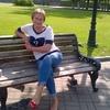 Тамара, 53, г.Челябинск