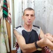 Николай 48 Гороховец