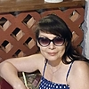 Алиса, 60, г.Новосибирск