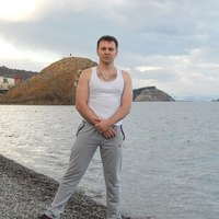 Валерий, 34 года, Овен, Симферополь