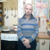 leonid, 37, Tallinn