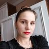 Nika, 30, г.Бобруйск