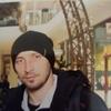 Олег, 20, г.Вена