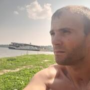 Сергей 35 Белогорск
