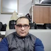 Радмир 32 Чайковский