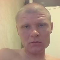 Дмитрий, 33 года, Близнецы, Остров