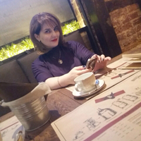 Нюша, 45 лет, Овен, Санкт-Петербург