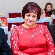 МАРИЯ-АННА 55 лет (Дева) Ужгород