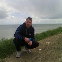 александр, 34 года, Лев, Геническ