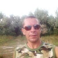 Сергей, 44 года, Дева, Запорожье