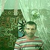 Aleksandr, 60, Otradnaya