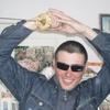 ivan, 35, Smolenskoye