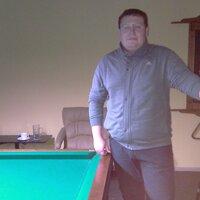 сергей, 33 года, Козерог, Ангарск