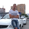 Яковлев Павел, 29, г.Самара