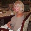 Светлана, 60, г.Прага