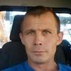 стас, 34, г.Набережные Челны