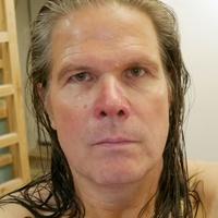 Юрий, 59 лет, Близнецы, Москва