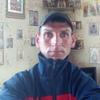 Витя, 39, г.Киев