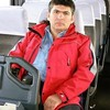 Slava, 46, г.Пэтах-Тиква