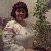Валентина 66 Житомир