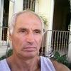 giorgos, 62, г.Афины