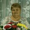 Haтaлия, 56, г.Волжский (Волгоградская обл.)