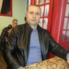 Андрей, 55, г.Николаев