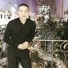 Almat, 23, г.Тараз (Джамбул)