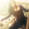 Кристина, 22, г.Илларионово