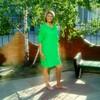 Наталья, 47, г.Ачинск