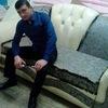 Asko, 27, г.Ереван